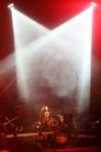 Metalcamp-20120806 Dark-Funeral- 0390