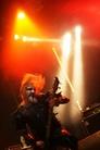 Metalcamp-20120806 Dark-Funeral- 0398