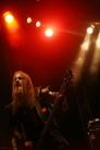 Metalcamp-20120806 Dark-Funeral- 0413