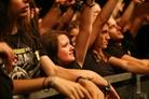Metalcamp-20120806 Dark-Funeral- 0425