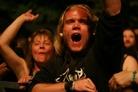 Metalcamp-20120806 Dark-Funeral- 0426