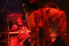 Metalcamp-20120806 Krampus- 0492