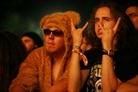 Metalcamp-20120806 Krampus- 0509