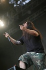 Metalcamp-20120807 Kataklysm- 0708