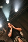 Metalcamp-20120807 Kataklysm- 0713