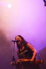 Metalcamp-20120808 Eluveitie- 1118