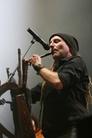 Metalcamp-20120808 Eluveitie- 1132