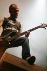 Metalcamp-20120808 Eluveitie- 1137