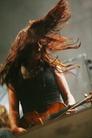 Metalcamp-20120808 Eluveitie- 1145