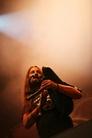 Metalcamp-20120808 Eluveitie- 1175