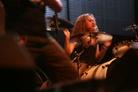 Metalcamp-20120808 Eluveitie- 1195