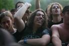 Metalcamp-20120808 Epica- 1096