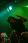 Metalcamp-20120810 Negligence- 2110