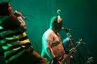 Metalcamp-20120810 Trollfest- 2340