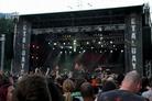 Metaldays-2013-Festival-Life-Anja 7013