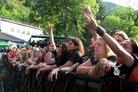 Metaldays-2013-Festival-Life-Anja 7261