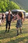 Metaldays-2013-Festival-Life-Anja 7295
