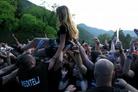 Metaldays-2013-Festival-Life-Anja 7365