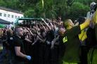 Metaldays-2013-Festival-Life-Anja 7366