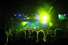 Metaldays-2013-Festival-Life-Anja 8053