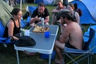 Metaldays-2013-Festival-Life-Anja 8166