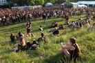 Metaldays-2013-Festival-Life-Guillermo 0923