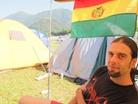 Metaldays-2013-Festival-Life-Marcela 3649