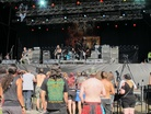 Metaldays-2013-Festival-Life-Marcela 3661