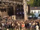 Metaldays-2013-Festival-Life-Marcela 3678