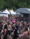 Metaldays-2013-Festival-Life-Marcela 3704