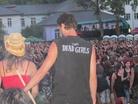 Metaldays-2013-Festival-Life-Marcela 3705