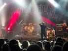 Metaldays-2013-Festival-Life-Marcela 3731