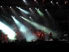 Metaldays-2013-Festival-Life-Marcela 3863