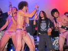 Metaldays-2013-Festival-Life-Marcela 4199