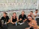 Metaldays-2013-Festival-Life-Marcela 4256