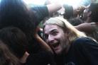 Metaldays-2013-Festival-Life-Rasmus 8543