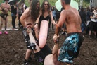 Metaldays-2013-Festival-Life-Rasmus 8778