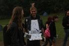 Metaldays-2013-Festival-Life-Rasmus 8797