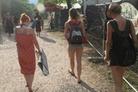 Metaldays-2013-Festival-Life-Rasmus 9030