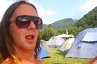 Metaldays-2013-Festival-Life-Rasmus 9039