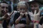 Metaldays-2013-Festival-Life-Rasmus 9366