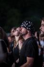 Metaldays-2013-Festival-Life-Ursa--5935