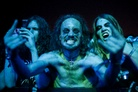Metaldays-2013-Festival-Life-Ursa--6060