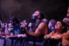 Metaldays-2013-Festival-Life-Ursa--6068
