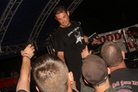 Metaldays-20130721 Devils-Bridge 8246