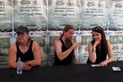 Metaldays-20130722 Ensiferum 6871