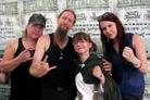 Metaldays-20130722 Ensiferum 6875
