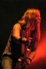 Metaldays-20130722 Pentagram 7076