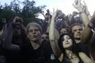 Metaldays-20130723 Alestorm 8498
