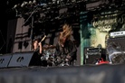 Metaldays-20130723 Arkona--5508